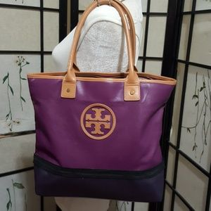 ♨️RORY BURCH♨️  multicolor women's handbag